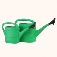 Garden watering can 5L and 10L