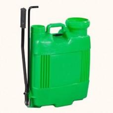 Cylinder for sprayers OG-101 – 12L and 15L