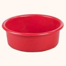 Plastic washbowl 12 L