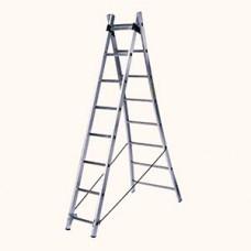 Universal ladder